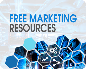 Free Marketing Tools & Resources