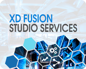 Video Marketing Studio & Design Services