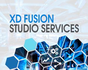 Video Marketing Studio & Design Services